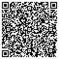 QR code with Square Deal Builders LLC contacts