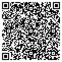 QR code with Revenue Office contacts