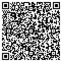 QR code with Petra Out Reach Ministry contacts