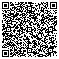 QR code with Shades Of Green Nrsy & Landscp contacts