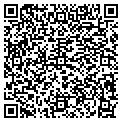 QR code with Mattingly Financial Service contacts