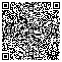 QR code with Poinsett County Speedway contacts