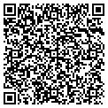 QR code with Port Mac Kenzie Fire Station contacts