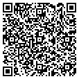 QR code with Big Red contacts