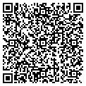 QR code with Ken Kincade CPA contacts