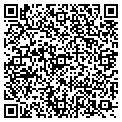 QR code with Brierwood Apts Ltd PA contacts