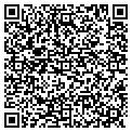 QR code with Allen Engineering Corporation contacts