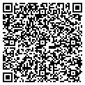 QR code with Ortega Hills Preschool contacts