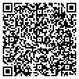 QR code with State Revenue contacts