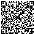 QR code with Ridling Motor Co contacts