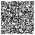 QR code with Mc Alister Grain Co contacts