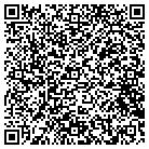 QR code with Arizona Beverage Corp contacts