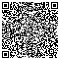 QR code with Pleasant Grove Chrch of Nzrene contacts