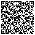 QR code with Sunsational Tan contacts