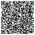 QR code with WA Plaza Community Rm contacts
