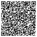 QR code with Richard Campbell Logging Inc contacts