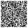 QR code with Excel Transportation contacts