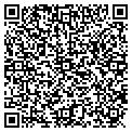 QR code with General Shale Brick Inc contacts