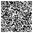 QR code with Mr Fix It contacts