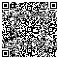 QR code with Progressive Baptist Church contacts