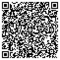 QR code with Christian Greater Fellowship contacts