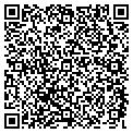 QR code with Campbell Mike Insurance Agency contacts