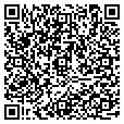 QR code with Morgan Wiles contacts