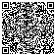 QR code with All Around Hose contacts