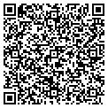 QR code with Darryl White Shop contacts
