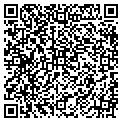 QR code with Valley View Fire Dst STA 1 contacts
