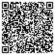 QR code with ABC K-9 Fun contacts