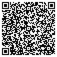 QR code with Heagerty Assoc contacts