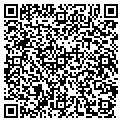 QR code with Ed & Maryjean Marshall contacts