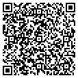 QR code with SDT Farms contacts