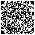 QR code with Elkins Painting contacts