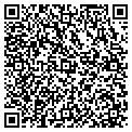 QR code with BDR Investments LLC contacts