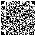 QR code with Rural Health Assoc Magnolia contacts