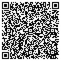 QR code with New Life Assembly Of God contacts