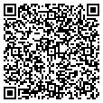 QR code with Crystal River contacts