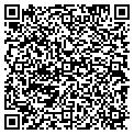 QR code with Royal Cleaners & Laundry contacts