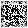 QR code with Mountain Ice contacts