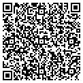 QR code with Tim Howe T&M Farms contacts