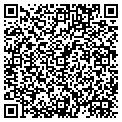 QR code with Paul Duvall's AC & Refrigeration contacts