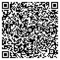 QR code with Justins Clubhouse Inc contacts