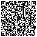 QR code with McNeil School District contacts