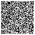 QR code with Abilities Unlimited Fort Smith contacts