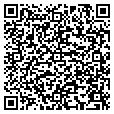 QR code with Double B & Co contacts