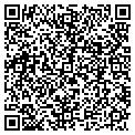 QR code with Russell's Aniques contacts