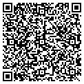 QR code with Community Market & Deli contacts