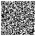 QR code with Shockey & Shockey Supply contacts